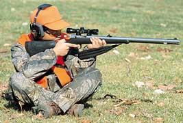 deer-and-deer-hunting-1-89.jpg