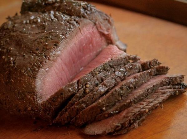 venison-for-dinner-203.jpg